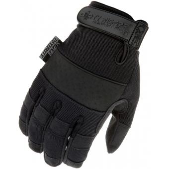 Manusi Dirty Rigger Comfort Fit 0.5 - S,M,L,XL #3