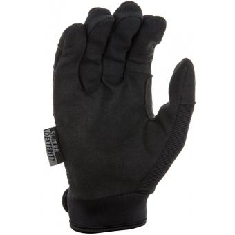 Manusi Dirty Rigger Comfort Fit 0.5 - S,M,L,XL #4
