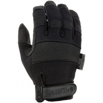 Manusi Dirty Rigger Comfort Fit 0.5 - S,M,L,XL