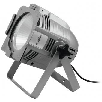 EUROLITE LED ML-56 COB 5600K 100W Floor sil #6