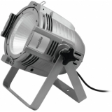 EUROLITE LED ML-56 COB 5600K 100W Floor sil