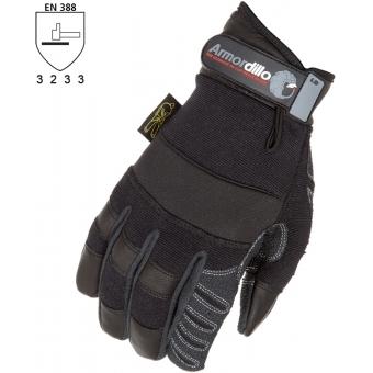 Manusi Dirty Rigger Armordillo Cut Resistant - S,M,L,XL