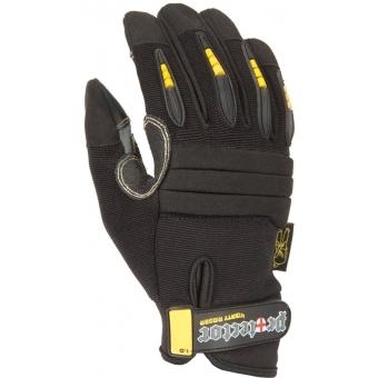 Manusi Dirty Rigger Protector Rigger Heavy Duty - S,M,L,XL #2