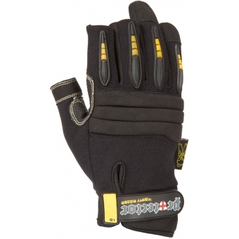 Manusi Dirty Rigger SRT High Grip - S,M,L,XL #2
