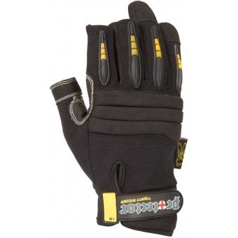 Manusi Dirty Rigger SRT High Grip - S,M,L,XL #2