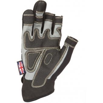 Manusi Dirty Rigger SRT High Grip - S,M,L,XL #3