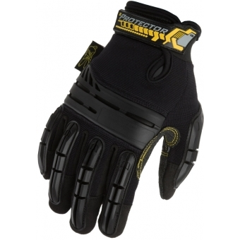 Manusi Dirty Rigger Protector 2.0 Heavy Duty - S,M,L,XL