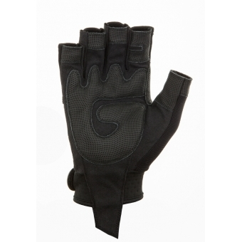 Manusi Dirty Rigger Slim Fit Fingerless - S,M,L,XL #2