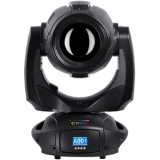 Moving Head DTS Lighting CORE