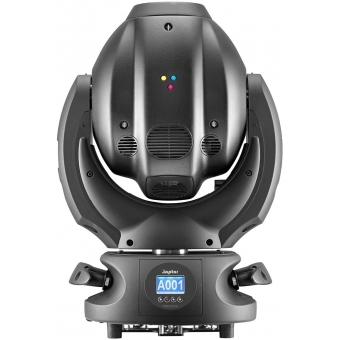 Moving Head DTS Lighting RAPTOR #2