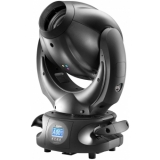 Moving Head DTS Lighting RAPTOR