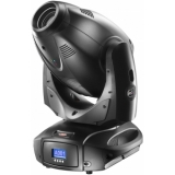 Moving Head DTS Lighting MAX