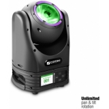 Cameo Moving Head MOVOBEAM 100