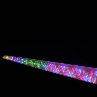 Cameo LED BAR 10 RGBA WH #5