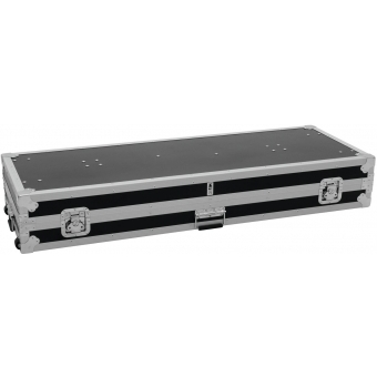 ROADINGER 2 Desks in Case Design 140x50cm