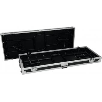 ROADINGER 2 Desks in Case Design 140x50cm #2