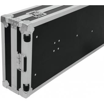 ROADINGER 2 Desks in Case Design 140x50cm #4