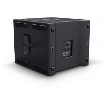 Subwoofer pasiv LD Systems STINGER SUB 15 G3 #2