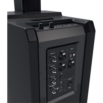 LD Systems MAUI 11 G2 Portable Column PA System #7