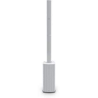 LD Systems MAUI 11 G2 W Portable Column PA System #3