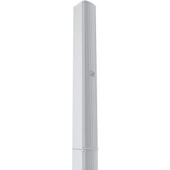 LD Systems MAUI 11 G2 W Portable Column PA System #5
