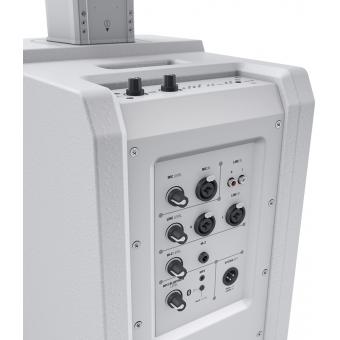 LD Systems MAUI 11 G2 W Portable Column PA System #7