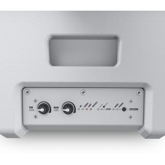 LD Systems MAUI 11 G2 W Portable Column PA System #8