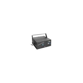 Laserworld PL-6000RGB #2