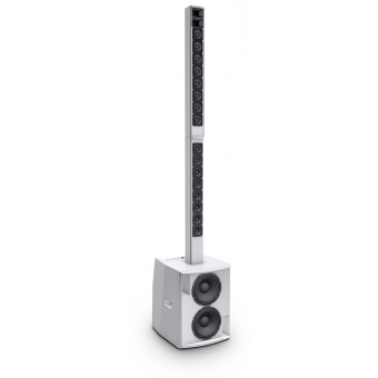 LD Systems MAUI 28 G2 W Compact column PA system active #12