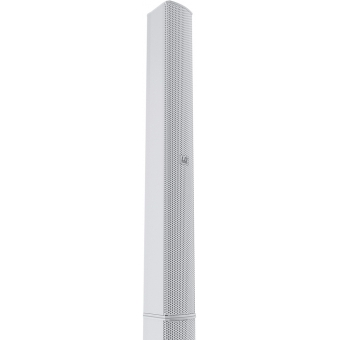 LD Systems MAUI 28 G2 W Compact column PA system active #5