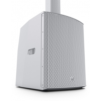 LD Systems MAUI 28 G2 W Compact column PA system active #6