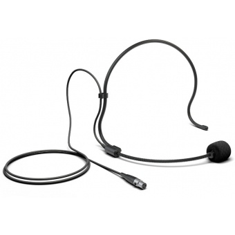 Sistem wireless headset LD Systems U506 BPH #11
