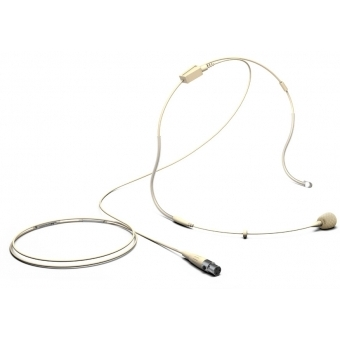 Sistem wireless 2 headset beige LD Systems U506 BPHH 2 #10