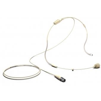 Sistem wireless 2 headset beige LD Systems U506 BPHH 2 #10