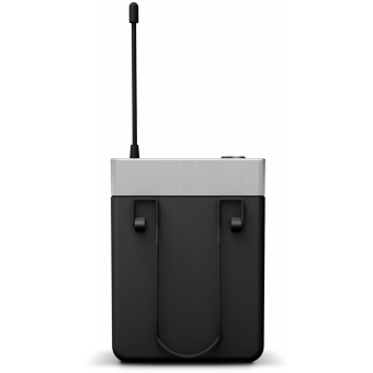 Sistem wireless cu lavaliera LD Systems U506 BPL #4