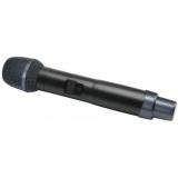 RELACART UH-222D Microphone