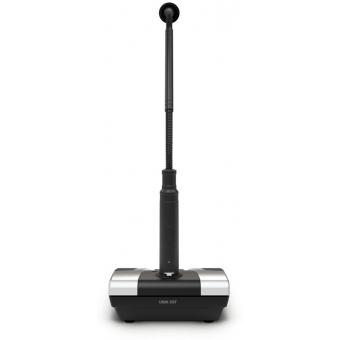 Microfon conferinta pt sistem wireless U506 CST #3