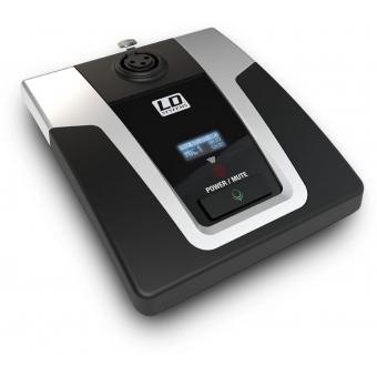 Microfon conferinta pt sistem wireless U506 CST #5