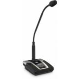 Microfon conferinta pt sistem wireless U506 CST