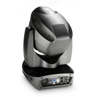 Moving head LED Cameo Auro Spot 400 #2
