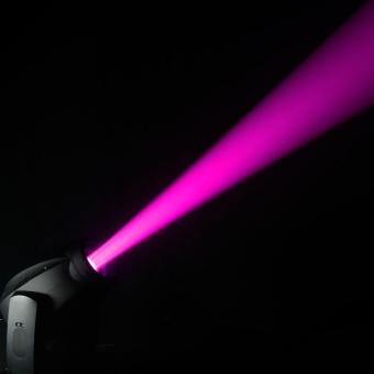 Moving head LED Cameo Auro Spot 400 #20