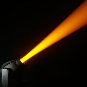 Moving head LED Cameo Auro Spot 400 #21