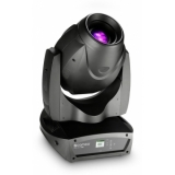Moving head LED Cameo Auro Spot 400
