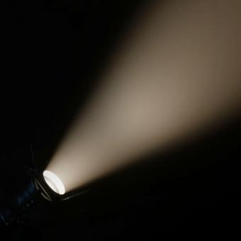 Spot teatru cu LED Cameo TS 40 WW #5