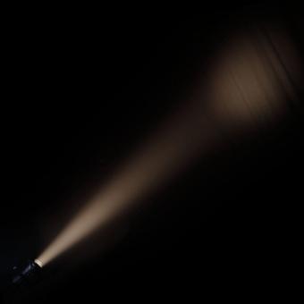 Spot teatru cu LED Cameo TS 40 WW #6
