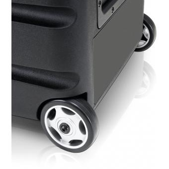 Sistem boxa si headset LD Systems Roadbuddy 10 HS B6 #8
