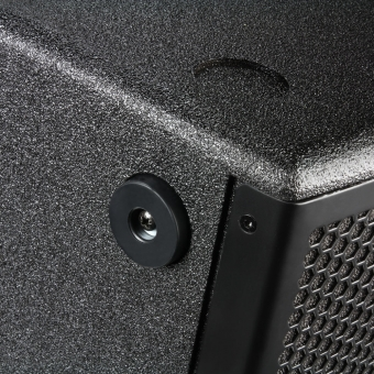 Subwoofer activ LD Systems DDQ SUB 212  2x12'' #6