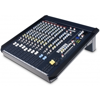 Mixer Allen&Heath Mixwizard 12:2 #2