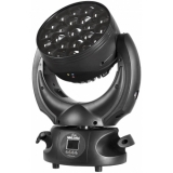 Wash LED DTS Lighting NICK NRG 1401