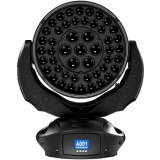 Wash LED DTS-Lighting WONDER.D